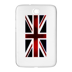 Brit10a Samsung Galaxy Note 8.0 N5100 Hardshell Case