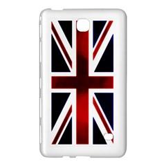 Brit10a Samsung Galaxy Tab 4 (7 ) Hardshell Case