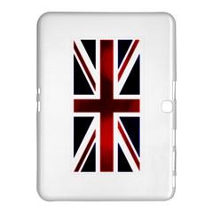 Brit10a Samsung Galaxy Tab 4 (10.1 ) Hardshell Case