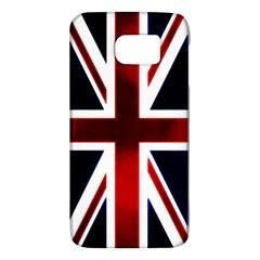 Brit10a Galaxy S6