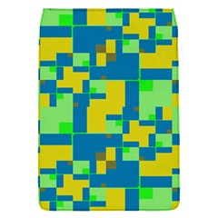 Shapes in shapes Removable Flap Cover (S)