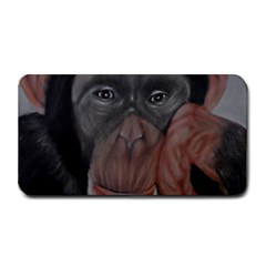 The Thinker Medium Bar Mats