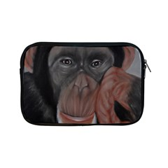 The Thinker Apple iPad Mini Zipper Cases