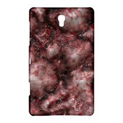 Alien DNA Red Samsung Galaxy Tab S (8.4 ) Hardshell Case