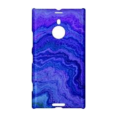 Keep Calm Blue Nokia Lumia 1520