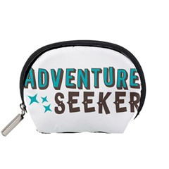 Adventure Seeker Accessory Pouches (Small)