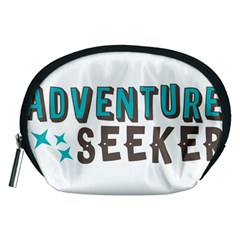 Adventure Seeker Accessory Pouches (Medium)