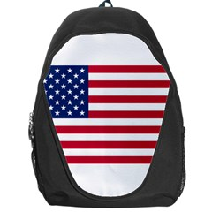Usa1 Backpack Bag