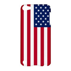 Usa1a Apple Ipod Touch 5 Hardshell Case