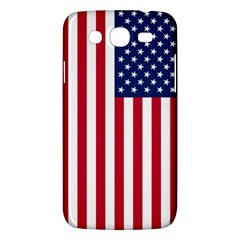 Usa1a Samsung Galaxy Mega 5.8 I9152 Hardshell Case