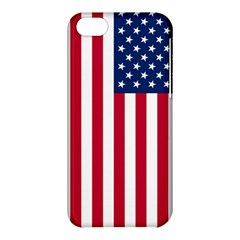 Usa1a Apple iPhone 5C Hardshell Case