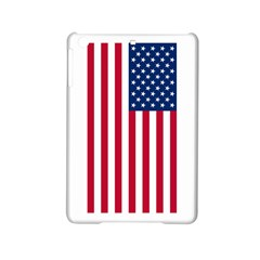 Usa1a iPad Mini 2 Hardshell Cases