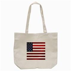 Usa2 Tote Bag (cream)