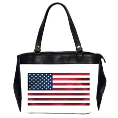 Usa2 Office Handbags (2 Sides)