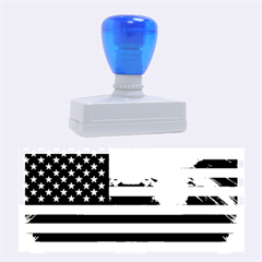 Usa2 Rubber Stamps (Large)