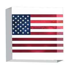 Usa2 5  x 5  Acrylic Photo Blocks