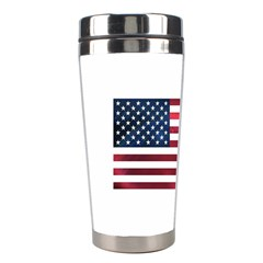 Usa2 Stainless Steel Travel Tumblers
