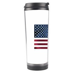 Usa2 Travel Tumblers