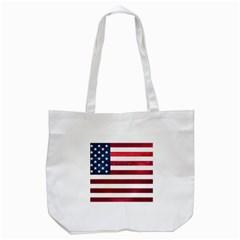 Usa2 Tote Bag (White)