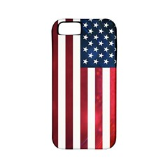 Usa2a Apple iPhone 5 Classic Hardshell Case (PC+Silicone)