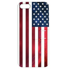 Usa2a Apple iPhone 5 Hardshell Case with Stand