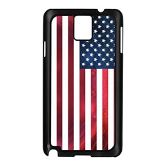 Usa2a Samsung Galaxy Note 3 N9005 Case (Black)