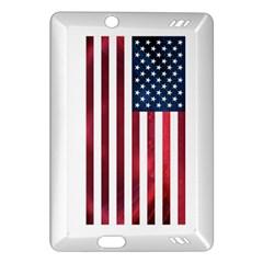 Usa2a Kindle Fire HD (2013) Hardshell Case