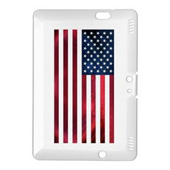 Usa2a Kindle Fire HDX 8.9  Hardshell Case