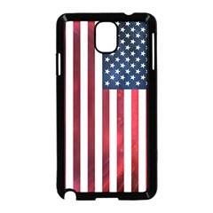 Usa2a Samsung Galaxy Note 3 Neo Hardshell Case (Black)