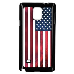 Usa2a Samsung Galaxy Note 4 Case (black)