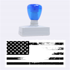 Usa3 Rubber Stamps (large)