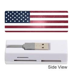 Usa3 Memory Card Reader (stick)
