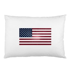 Usa3 Pillow Cases (Two Sides)