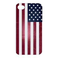 Usa3a Apple iPhone 4/4S Hardshell Case