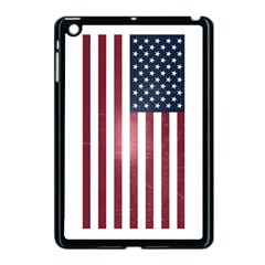 Usa3a Apple iPad Mini Case (Black)