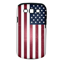 Usa3a Samsung Galaxy S III Classic Hardshell Case (PC+Silicone)