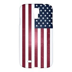Usa3a Samsung Galaxy S4 I9500/I9505 Hardshell Case
