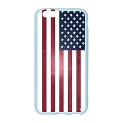 Usa3a Apple Seamless iPhone 6/6S Case (Color)