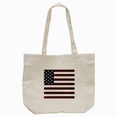 Usa4 Tote Bag (Cream)