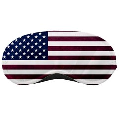 Usa4 Sleeping Masks