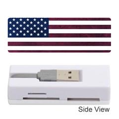 Usa4 Memory Card Reader (Stick)