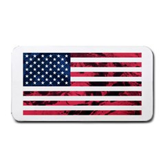 Usa5 Medium Bar Mats