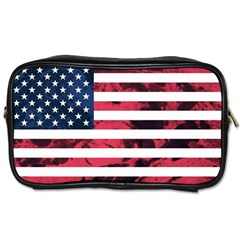Usa5 Toiletries Bags