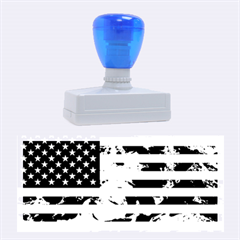 Usa5 Rubber Stamps (Large)