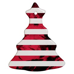Usa5 Ornament (Christmas Tree)