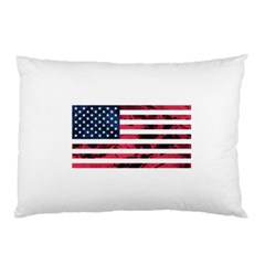 Usa5 Pillow Cases (Two Sides)