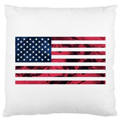 Usa5 Large Cushion Cases (One Side)