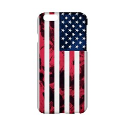 Usa5a Apple iPhone 6/6S Hardshell Case