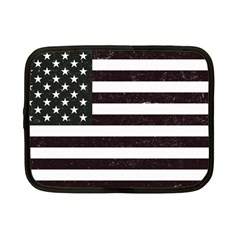 Usa6 Netbook Case (Small)
