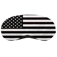 Usa6 Sleeping Masks